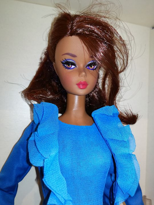 Barbie - Danciatko