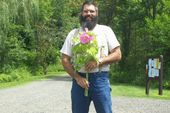 Botany Bear Art