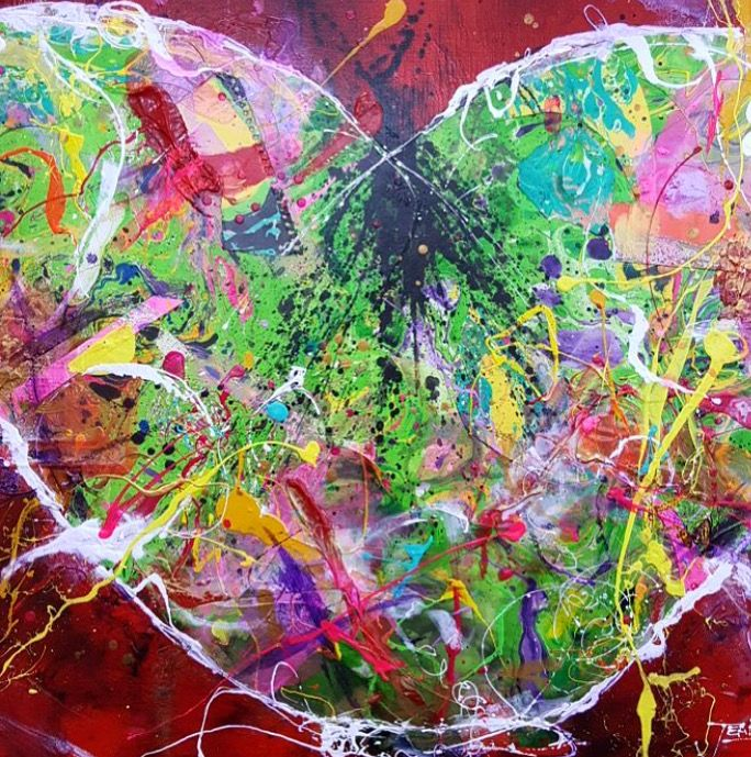 Drop - One day my heart - - Naomi Horiike