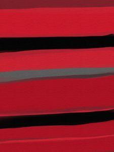 Red carminio