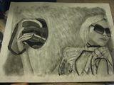 18x24 drawing