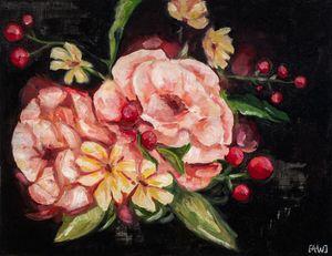 A Blossom