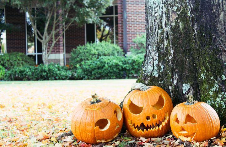 This is Halloween - Maysartworld