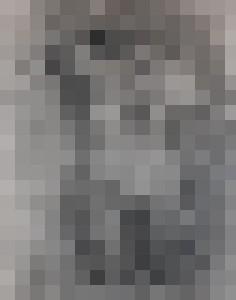 charcoal female still - Berto Ortega