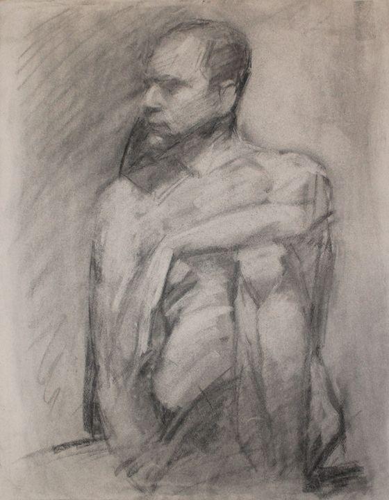 At a glance - Berto Ortega