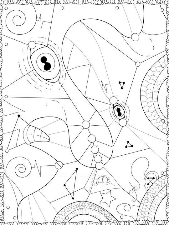 Abstract 2 - Anna Valdez