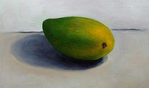 fruit king - pikanion