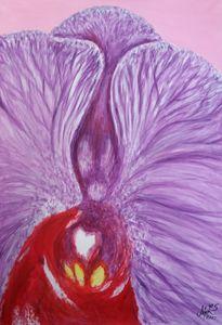 Waling2.2 - Mo Leyva's Art