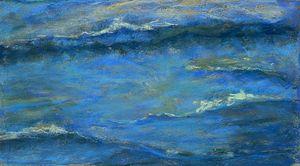 Lower Tide