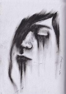 Broken (Piece 4)
