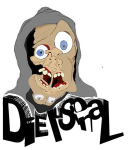 DIElusionql - Dielusional