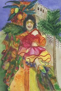Cuban Fiesta