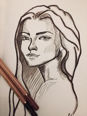 Sylwia Natalia and ART