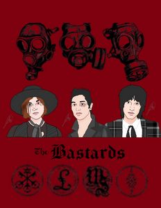 The Bastards