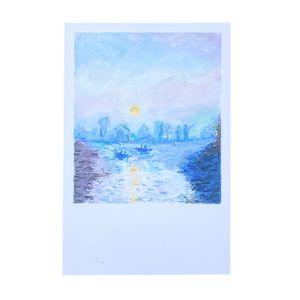 Sunrise (Monet)