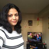 Anupam's dream journey