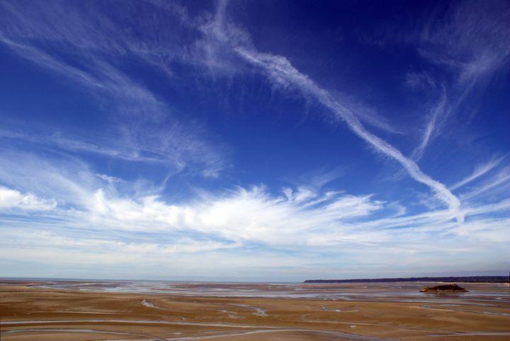 The Inner Sky Is Ascension - Selene