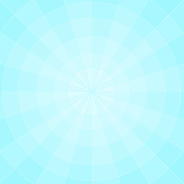 Blue Design - Said Alhabsy