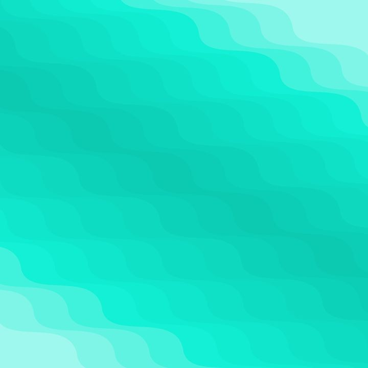 Wave Design - Said Alhabsy