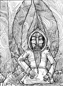 Ye Olde Magick