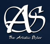The Artistic Styler