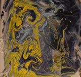 Tug's original painting