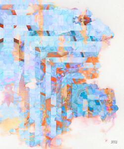 Dreaming of blue sky - Kj's gallery