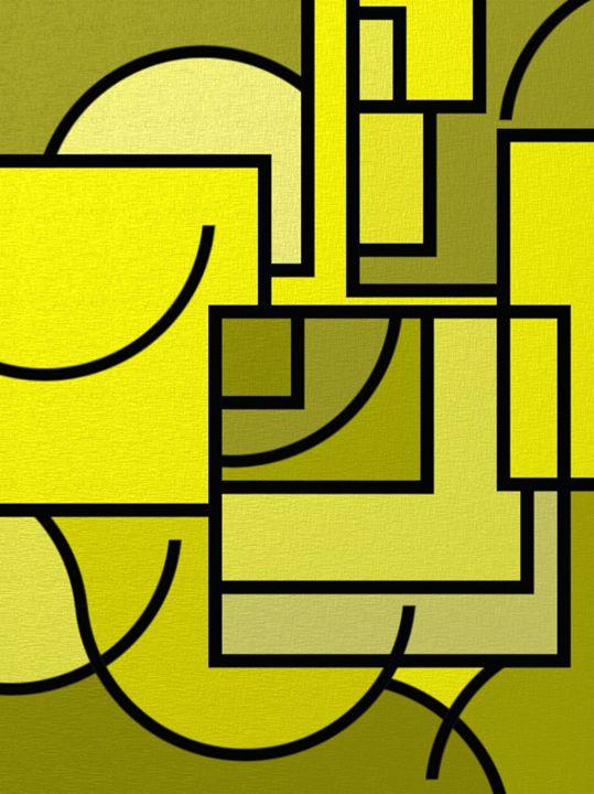 Abstract No 85 - Chad Paschke