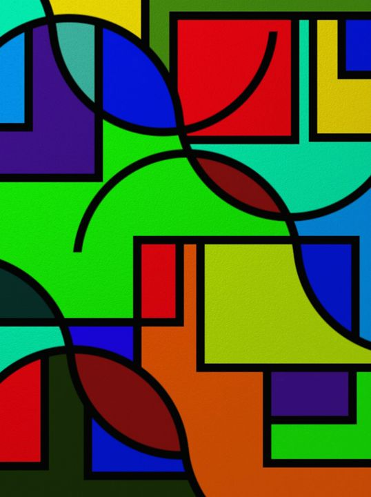 Abstract No 81 - Chad Paschke