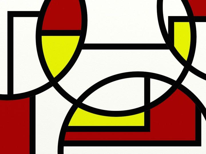 Abstract No 33 - Chad Paschke