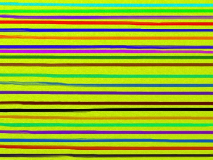 Abstract No 105 - Chad Paschke