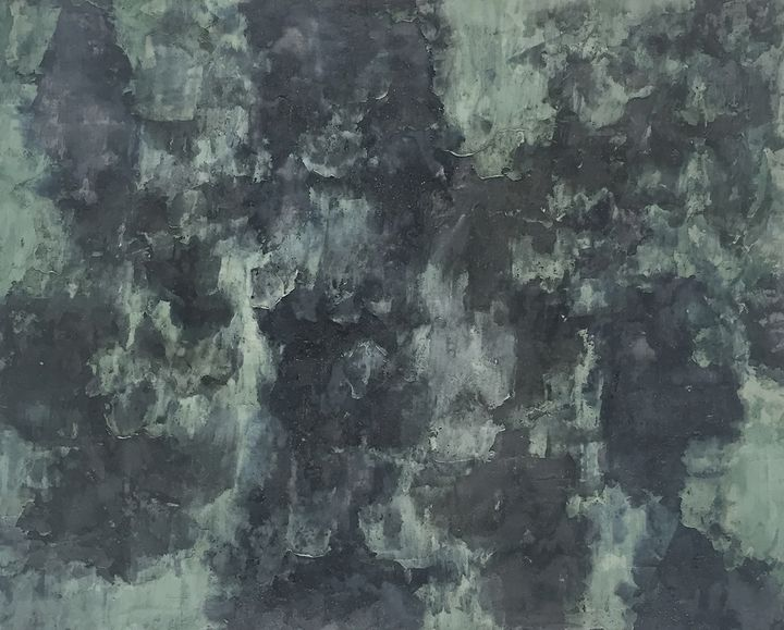 'Midnight Forest' - Joce & Co.
