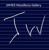 JW Gallery