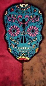 'Sugar Skull'