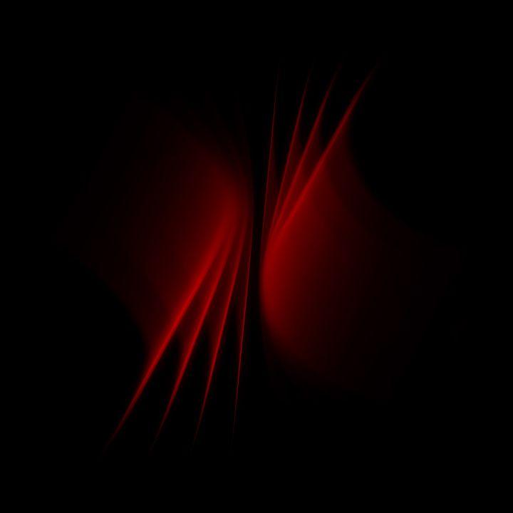 Singularity - Blind Seer