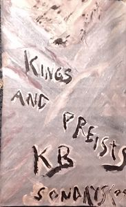 Kings And Preists