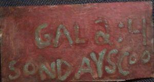 Gal.2:4