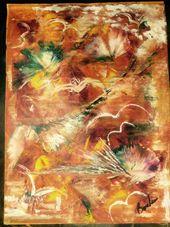 Boneham Art