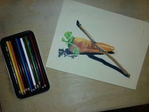 prisma_carrot