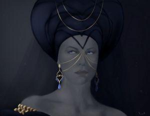 Madam - HanaHaru