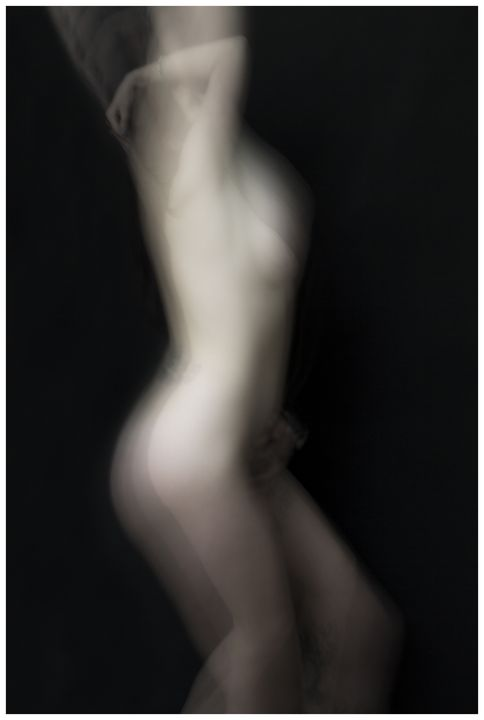 Venus - Paolo Gallo