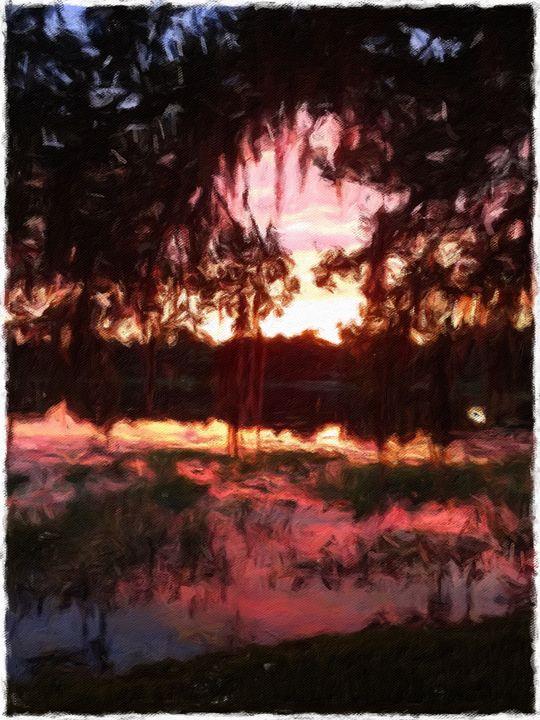 Echo Lake - Beaglesong