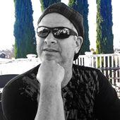 J. Scott Hayden
