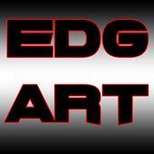 EDG Art