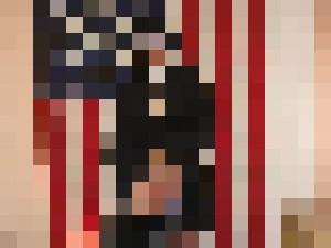 Phantom Of America, Series 2, #4 - My Evil Twin
