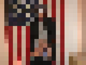 Phantom Of America, Series 2, #5 - My Evil Twin