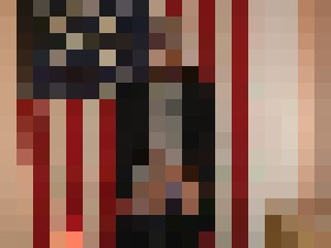 Phantom Of America, Series 2, #6 - My Evil Twin