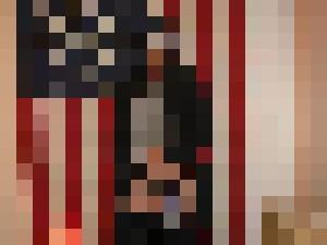 Phantom Of America, Series 2, #8 - My Evil Twin