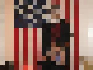 Phantom Of America, Series 2, #9 - My Evil Twin