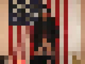 Phantom Of America, Series 2, #10 - My Evil Twin